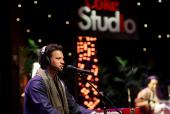 Coke Studio's 5th Episode Launched Amid Copyrights Controversy